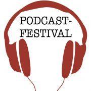 Lydbok - Podcast Thorbjørn Harr. Noveller-Flere