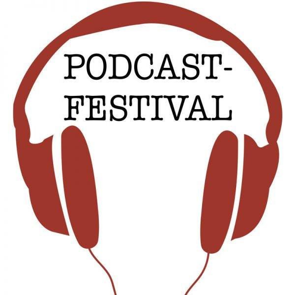 Lydbok - Podcast Trude Teige & Aslak Nore & Tom Egeland & Øystein Wiik. Krim-Tom Egeland