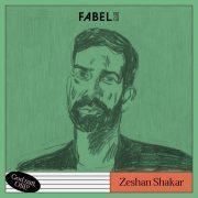 Lydbok - Zeshan Shakar i samtale med Jonas Gahr Støre-Zeshan Shakar
