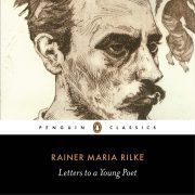 Lydbok - Letters to a Young Poet-Rainer Maria Rilke