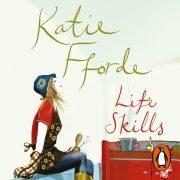 Lydbok - Life Skills-Katie Fforde