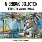 Lydbok - A Sendak Collection-Maurice Sendak