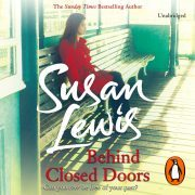 Lydbok - Behind Closed Doors-Susan Lewis