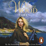 Lydbok - Emily-Val Wood