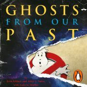 Lydbok - Ghosts from Our Past-Erin Gilbert