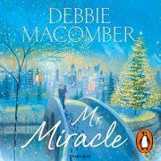 Lydbok - Mr Miracle-Debbie Macomber