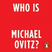 Lydbok - Who Is Michael Ovitz?-Michael Ovitz