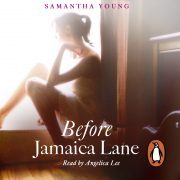 Lydbok - Before Jamaica Lane-Samantha Young