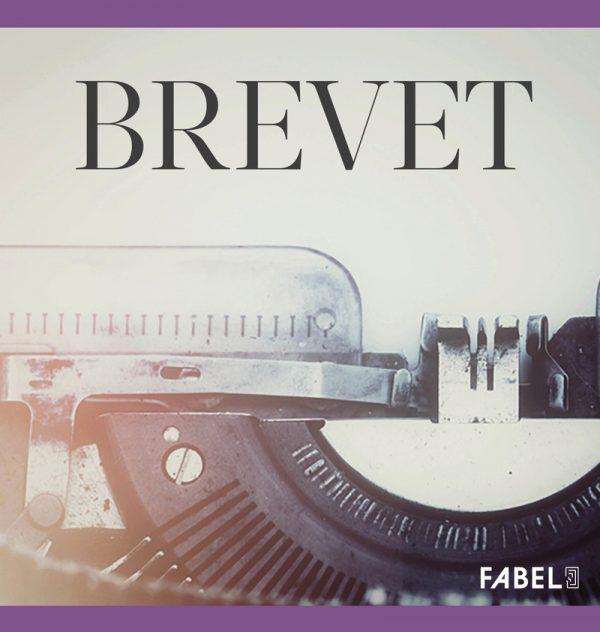 Lydbok - Den mystiske velgjøreren Brevet #9-Svarttrost Produksjoner