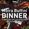 Lydbok - Dinner-Moira Buffini