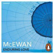Lydbok - Enduring Love-Ian McEwan