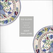 Lydbok - Kid Gloves-Adam Mars-Jones