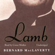 Lydbok - Lamb-Bernard MacLaverty