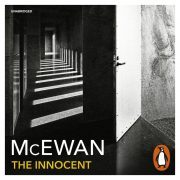 Lydbok - The Innocent-Ian McEwan