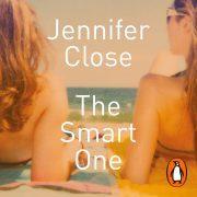 Lydbok - The Smart One-Jennifer Close