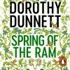 Lydbok - The Spring of the Ram-Dorothy Dunnett