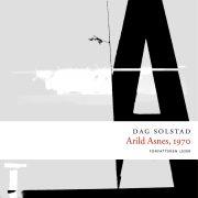 Lydbok - Arild Asnes