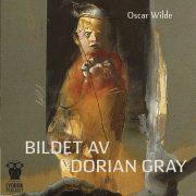 Lydbok - Bildet av Dorian Gray-