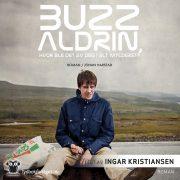 Lydbok - Buzz Aldrin