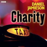 Lydbok - Charity-Daniel Jamieson