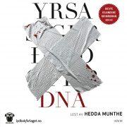 Lydbok - DNA-