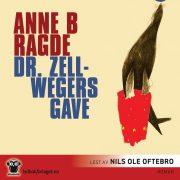 Lydbok - Dr. Zellwegers gave-