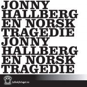 Lydbok - En norsk tragedie-