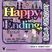 Lydbok - Happy ending
