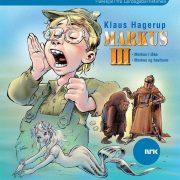Lydbok - Markus 3-