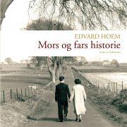Lydbok - Mors og fars historie-