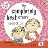 Lydbok - My Completely Best Story Collection-Lauren Child