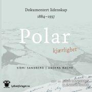 Lydbok - Polar kjærlighet-