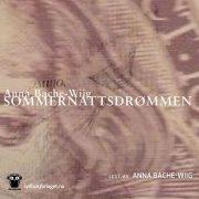 Lydbok - Sommernattsdrømmen-