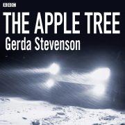 Lydbok - The Apple Tree-Gerda Stevenson