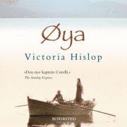 Lydbok - Øya-Victoria Hislop