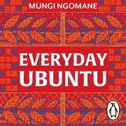 Lydbok - Everyday Ubuntu-Nompumelelo Mungi Ngomane