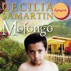 Lydbok - Mofongo-Cecilia Samartin